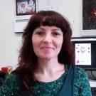 Natalia R. Zelmanovitch