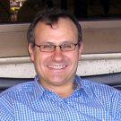 Dr. Juan R. Pardo